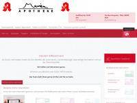 marien-apotheke-suerth.de
