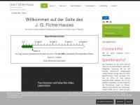 fichtehaus.com