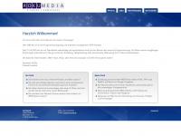 rokumedia.de