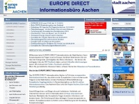 europedirect-aachen.de