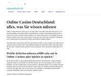 epmosbach.de