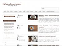 kaffeevollautomaten.net