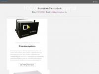 goehring-laser.de