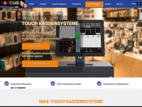 abacus-software.de