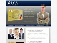 lcs-goldcard.de