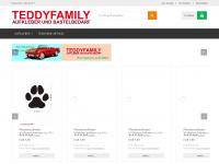 teddyfamily.de