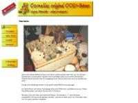 codi-baeren.de