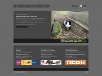 adopt-a-pet.ch
