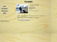 zimmerer-express.de