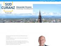 bav-freiburg.de