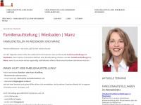 familienaufstellung-wiesbaden-mainz.de