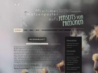 minitimerkatzenposter.wordpress.com