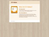 Cvinbox.de