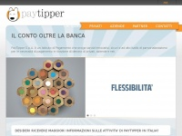 paytipper.com