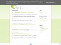 7x24care.blogspot.com