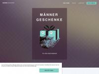 maenner-geschenke.com