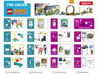 ottosimon.nl