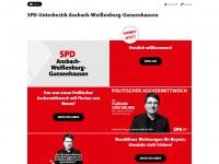Spd-an-wug.de