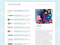 steppweste.at
