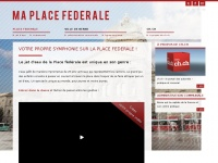 ma-placefederale.ch
