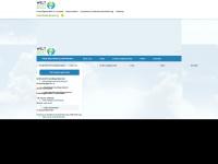 welt-sicht.org