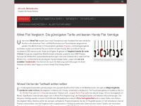 all-net-flatrate.com