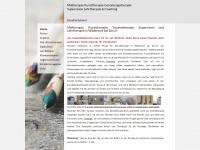 malundkunsttherapie.ch
