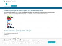 ipc-computer.fr
