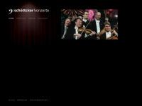 Schoettcker.de