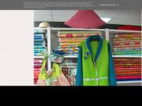 hemkon-treff.blogspot.com