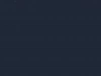 ichwuerde.com