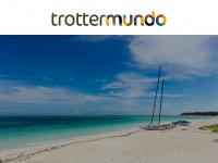 trottermundo.com