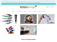 brillenlounge24.de