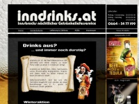 Inndrinks.at