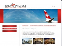 innoproject.ch