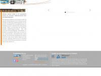innotec-sys.de
