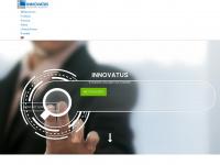 innovatus.de