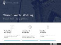 innovision-concepts.de