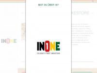 Inone24.de
