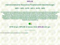 inpd.de