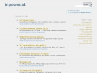 inpower.at