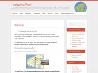 Inselpokal-poel.de