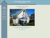Inselresidenzseeschwalbe.de