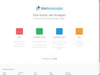 inserat24.ch