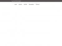 installateur-kettl.at