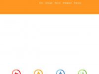 installation-breunig.de