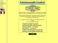 Instandsetzungen-optik.de