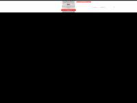 institut-bau-technik.de