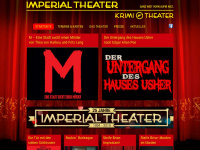 imperial-theater.de