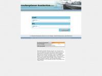 routenplaner-kostenlos.com